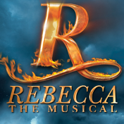 Rebecca Musical Broadway Tickets 176 042412